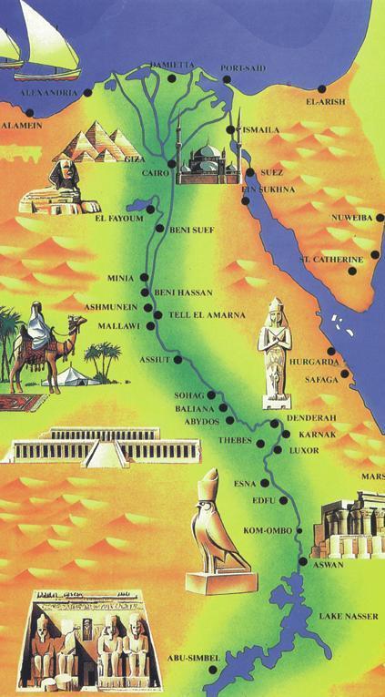 egyiptom térkép Focus Travel Utazási Iroda   külföldi utak ,akciók, nyaralás  egyiptom térkép